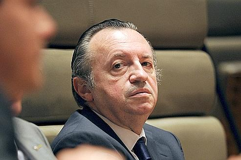 Marchés publics : Jean-Noël Guérini mis en examen