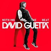 Rien ne resiste à David Guetta