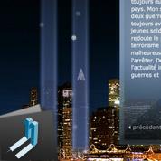Vos témoignages 10 ans après le 11 septembre