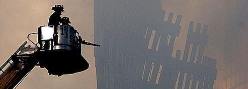 Aux États-Unis, un déluge d'infos sur le 11Septembre