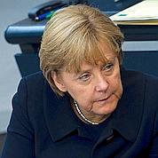 Les Sages allemands valident l'aide à la Grèce