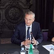 25 millions d'euros pour les maraîchers