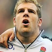 Rugby: leJapon idéal pour les fins de carrière
