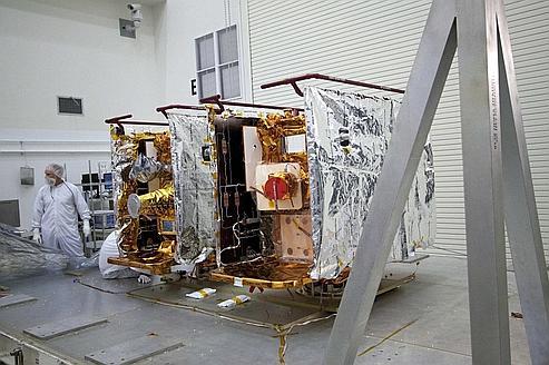 2012 l'Odyssée de l'Espace? C356383a-d9f3-11e0-a161-8edc056ee025