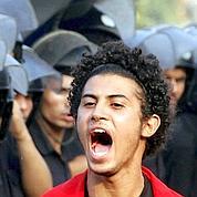 Nouveau «vendredi de la colère» place Tahrir
