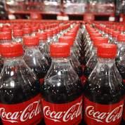Taxe sur les sodas : Coca-Cola s'agace