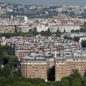 Immobilier : la hausse des prix ralentit