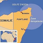 Yémen : la mort du Français confirmée