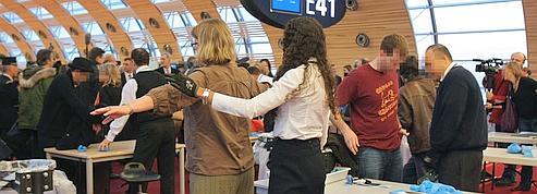 Terrorisme : la lutte à Roissy et Orly a coûté 5 milliards