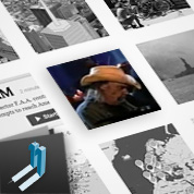 11 Septembre : notre sélection de liens