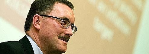 L'ex-chef économiste de la BCE tance la gestion de la crise