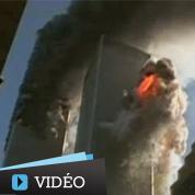 11 septembre 2001 : la chute des Twin Towers