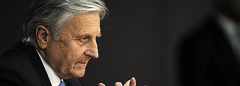 La BCE se déchire sur la stratégie pour sauver l'euro
