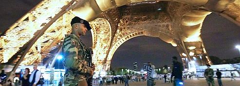 L'Europe a mis dix ans à guérir des plaies du 11 Septembre
