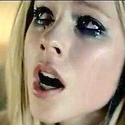 Avril Lavigne, le nouveau clip