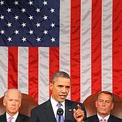 Obama mise sur les exonérations de charges
