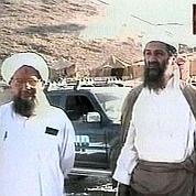Ben Laden voulait cibler la France en 2012