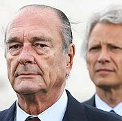 Fonds africains: Bourgi dit avoir versé 20 M$