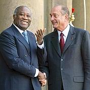 Des proches de Gbagbo confortent Bourgi
