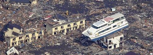Catastrophes naturelles: les réassureurs font face