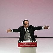 Hollande face au risque de surchauffe