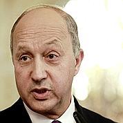 «L'idée de Hollande nest pas une priorité»