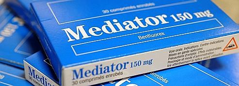 Mediator : l'enjeu stratégique des cautionnements judiciaires