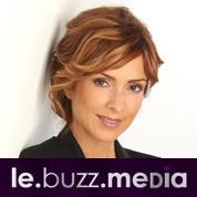 Mounier : «France 2 a le mérite d'innover»