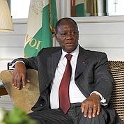 Côte d'Ivoire: «Un État de droit en marche»