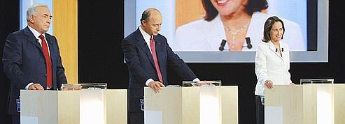 Primaire PS : les débats télévisés promettent d'être plus vifs qu'en 2006