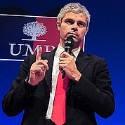 UMP : la stratégie des trois droites