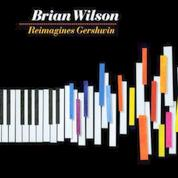 Brian Wilson revisite Gershwin