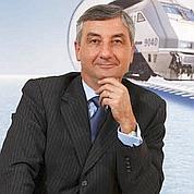 «Il faut moderniser le ferroviaire»
