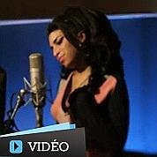 Le clip Body and Soul d'Amy Winehouse