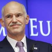 La Grèce promet de tenir ses promesses