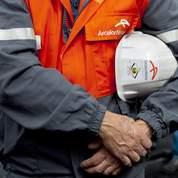Florange : ArcelorMittal ne licenciera pas