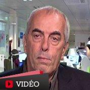 «Pour Villepin, le temps est court d'ici à 2012»