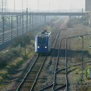 SNCF: les tarifs plus clairement affichés