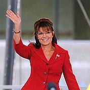 La vertu de Sarah Palin attaquée dans un livre
