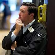 Cinquième séance de hausse pour Wall Street
