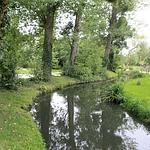 Le parc Georges-Heller à Antony (François Bouchon)