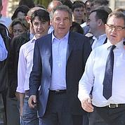 Bayrou se rêve en réconciliateur