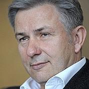 Le maire de Berlin vers un nouveau mandat