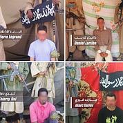 1 an de captivité pour les otages au Sahel