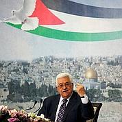Adhésion/ONU : Abbas choisit l'affrontement