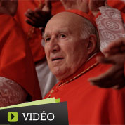 Nanni Moretti impose son pape