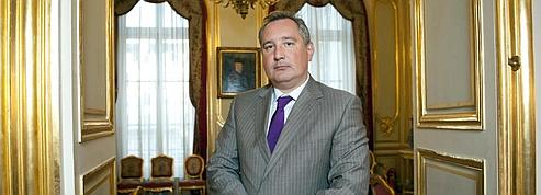 «L'Otan refuse de surmonter l'héritage de la guerre froide»