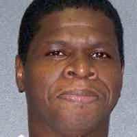 Duane Buck a été condamné en 1997.