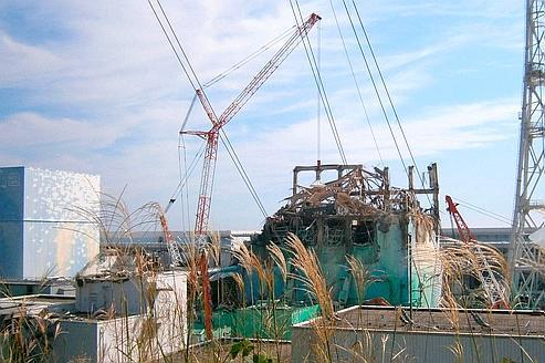 Quel nucléaire après Fukushima?