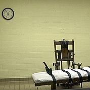 L'Amérique se divise sur la peine de mort
